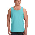 VALUE 5 oz., 100% Heavy Cotton HD® Tank