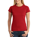 VALUE Softstyle ® Ladies T Shirt
