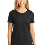 VALUE Ladies Nano T ® Cotton T Shirt