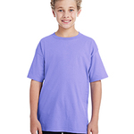 VALUE Youth Ringspun T-Shirt
