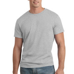 VALUE Nano T ® Cotton T Shirt