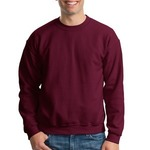 VALUE Heavy Blend™ Crewneck Sweatshirt
