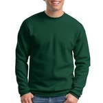 VALUE Comfortblend ® EcoSmart ® Crewneck Sweatshirt