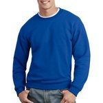 VALUE DryBlend ® Crewneck Sweatshirt